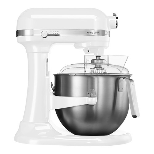 KitchenAid, 5L5KPM5