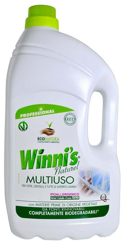 Winni´s  Multiuso  5l  MADEL